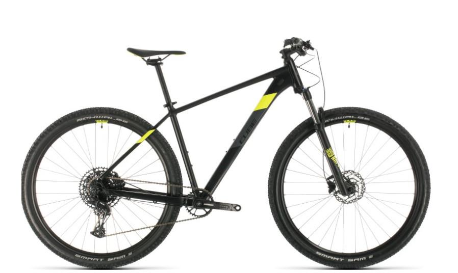 mountainbike-huren-burgh-haamstede