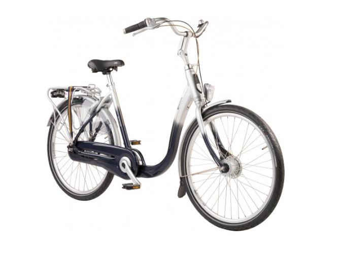 stadsfiets-huren-burgh-haamstede-fietsverhuur-lage-instap
