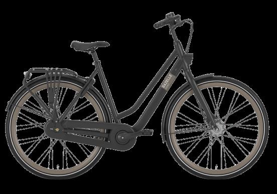toerfiets-huren-burgh-haamstede-fietsverhuur-basic