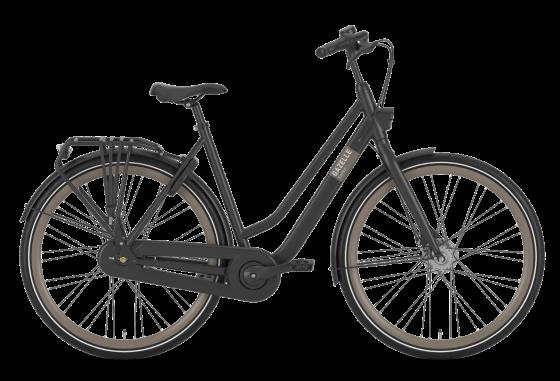 toerfiets-huren-yerseke-fietsverhuur-comfort