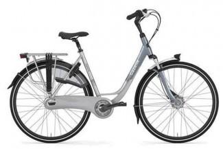 toerfiets-huren-burgh-haamstede-fietsverhuur-optimaal